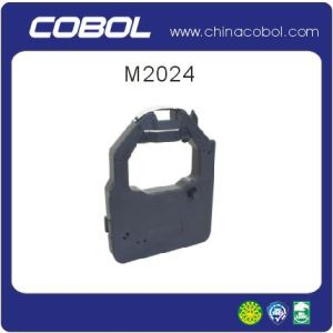 Compatible Printer Ribbon for Brother M2024/2024L