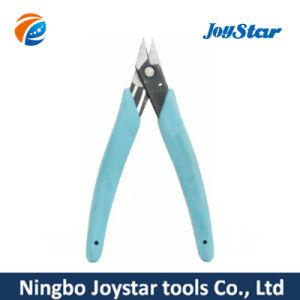 US stylus High precision scissor pliers MUP-002