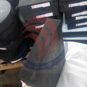 China Neoprene Bearing Pads to Pakistan Agent pictures & photos