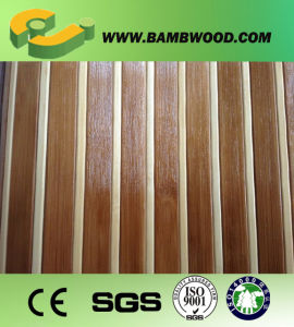 Eco Friendly New Arrival Bamboo Mat pictures & photos