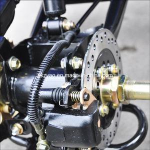 Quad Bikes for Sale 110cc ATV pictures & photos