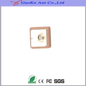 Best GPS Internal Passive Antenna 1575.42MHz GPS Ceramic Patch Antenna pictures & photos