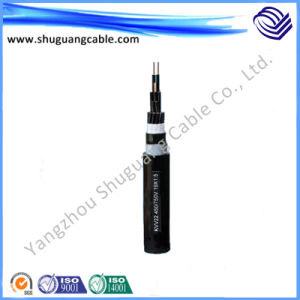 Fireproof/Fire Resistant/Stranded Conductor/Control Cable pictures & photos