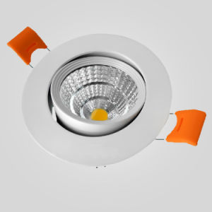 China LED Ceiling Light Downlight 15W/30W LED Spotlight pictures & photos
