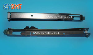 Samsung Feeder Tape Guide Assy J7000786 pictures & photos