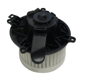 Brand New Blower Motor for Mazda 6 pictures & photos