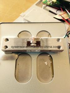 Half Bridge Strain Gauge for Electronic Scale Sensor pictures & photos