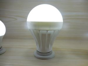 LED Lights for India Market B22 E27 LED Lamp Light pictures & photos