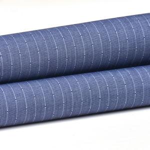 CVC Dots Jacquard Fabrics