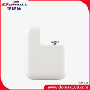 Mobile Portable USB Wall Plug Charger for iPad iPhone 5 pictures & photos