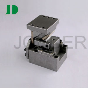 Die Mounted Cam Unit as Per Standards pictures & photos