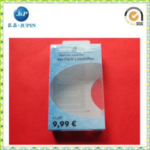 Charger Plastic PVC Packing Boxes (JP-pb007) pictures & photos
