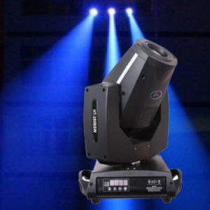 280W Beam, Spot. Wash 3in1 Moving Head pictures & photos