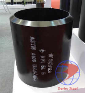 High Quality API 5L Grade X60 Steel Linepipe pictures & photos