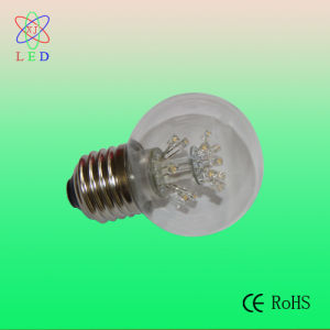 New LED G50 String Bulb in Cheap Price pictures & photos