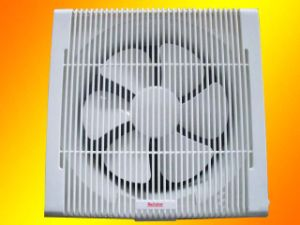 Plastic Ventilating Fan with CB Approvals pictures & photos