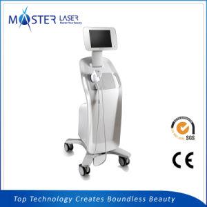 New Hifu Technology for Body Shape Professional Beauty Machine