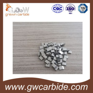 Manufacturer for Tungsten Carbide Saw Tips pictures & photos