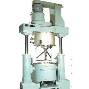 High Speed Mixer for Glass Paint pictures & photos