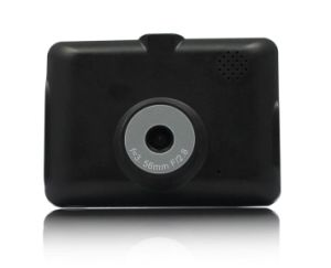 Novatek HD720p Car Camera Video Recorder pictures & photos