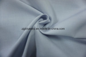 Wool Fabric with Lycra for Suit pictures & photos