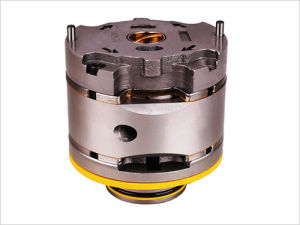 Hydraulic Pump to All Over The World pictures & photos