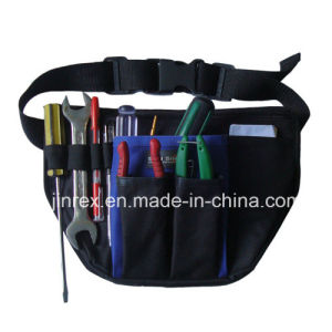 Fashion Simple Hot Seller Waist Tool Bag pictures & photos