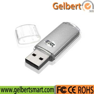 Wholesale Custom Logo USB 2.0 Drivers for Gift pictures & photos