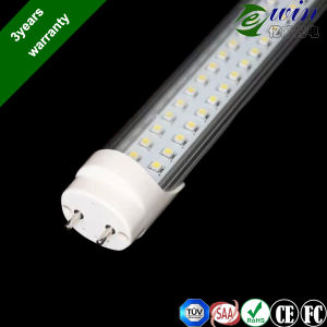 T8 Lighting Tube pictures & photos