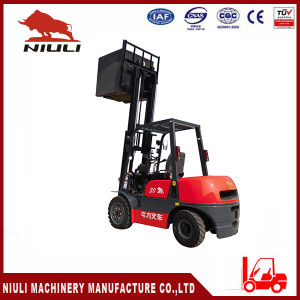 CPC30/Cpcd30 Best Sell Forklift pictures & photos