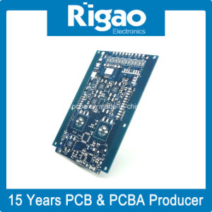 PCB Board Copy Service and Reverse Engineering PCB pictures & photos