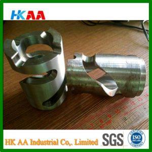 Custom CNC Machining Service, CNC Aluminum Turning Parts, Precision CNC Milling Parts pictures & photos
