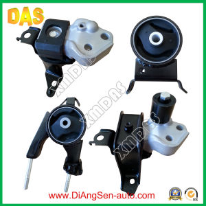 Wholesell Auto/Car Rubber Parts, Engine Motor Mounting for Toyota Vios pictures & photos