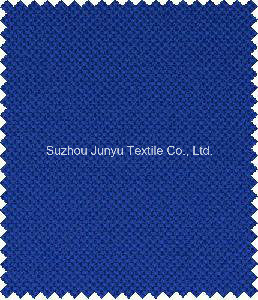 Hot Sales 600d PVC Coated Polyester Fabric