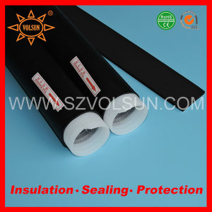 8425-8 Connector Insulators Cold Shrink EPDM Tubes pictures & photos