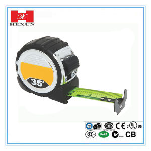 High Quality 3m 5m 8m Measure Tape pictures & photos