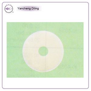 Hydrocolloid Skin Protective Ring for Colostomy Bags (DLK-4047) pictures & photos