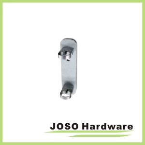 Stainless Steel Handrail Rod Fitting (HS301) pictures & photos