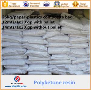 Cyclohexanone Formaldehyde Resin Polyketone Resin pictures & photos