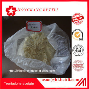 99% Trenbolone Acetate Powder Tren Ace Gain in Muscle Size pictures & photos