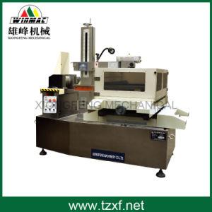 CNC Single Cut Wire EDM Machine Dk7745 pictures & photos