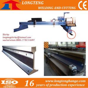 24 Kg Rail / Cutting Machine Rail Low Price pictures & photos