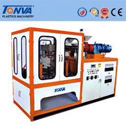 1-7layer Blow Molding Machine pictures & photos