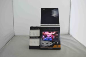5 Inch LCD Screens Video Greeting Cards Wholesale Vc5000 pictures & photos