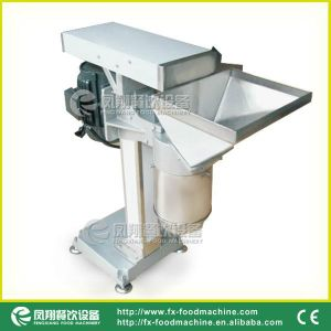 Tomato Grinding Machine, Tomato Paste Grinding Machine pictures & photos
