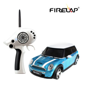 25km/H Fast Speed Car Radio Control Car pictures & photos