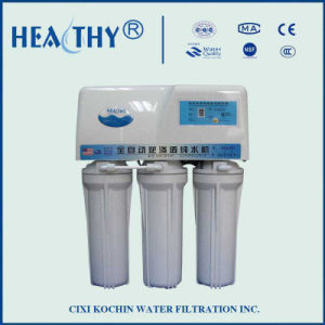 Digital Display RO Filtration With Cover (KCRO-BCE6) pictures & photos