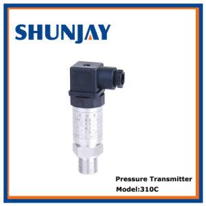 Economy Standard Pressure Transmitter for Industry