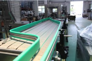Full Automatic Drinking Mineral Water Filling Plant in China pictures & photos