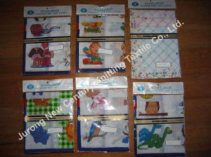 Handkerchief (CHEN-1)